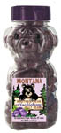 Jelly Beans - 6 oz Bear